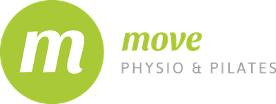 move physio logo