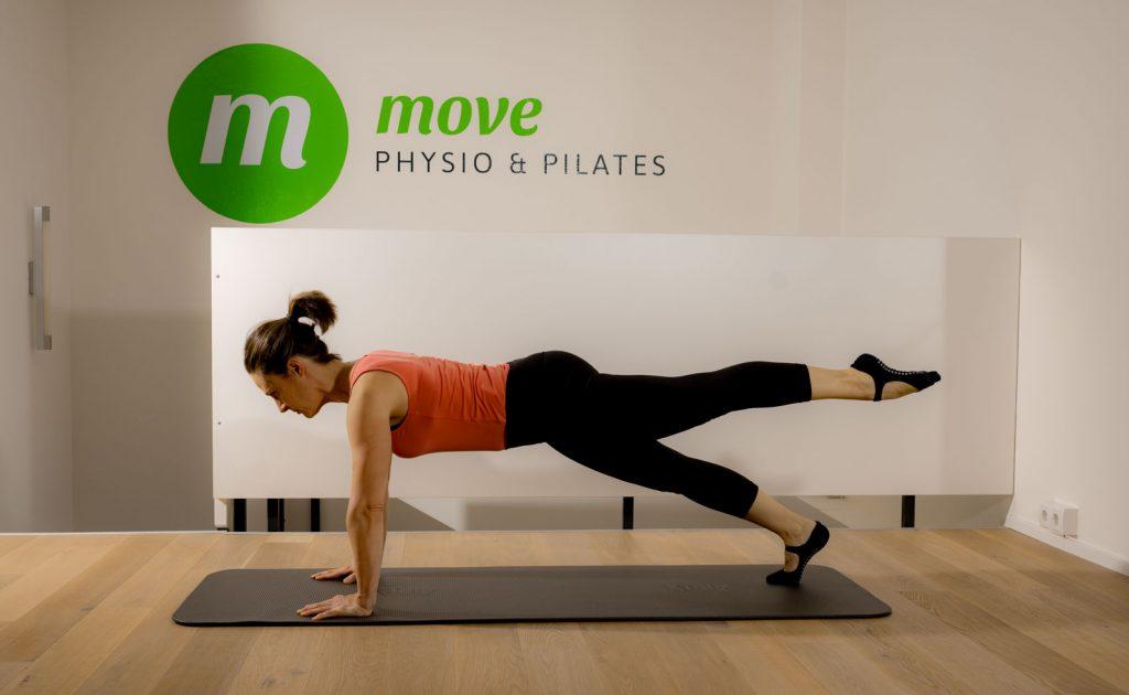 Pilates_Plank
